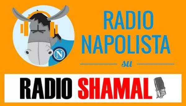 Radio Napolista P07