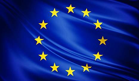 Come Pecore in Mezzo ai Lupi - speciale elezioni europeee 2019