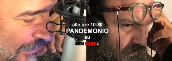 Pandemonio 2020-05-04