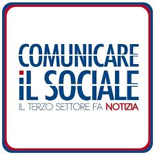 Comunicare il Sociale On Air p01