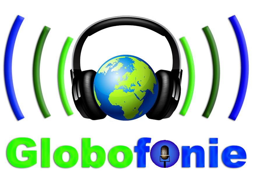 Globofonie p14