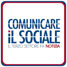 Comunicare il Sociale On Air p15