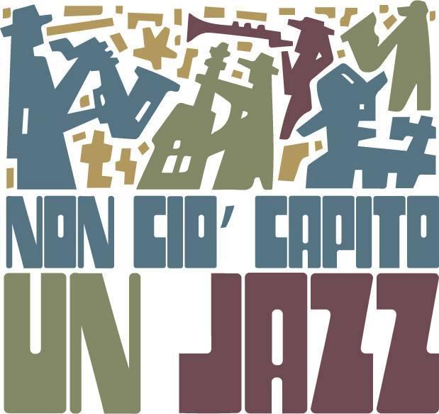 Non Cio Capito Un Jazz 2021-04